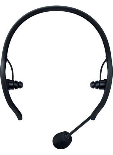 Razer Ifrit Kulakiçi Kulaklık + Usb Audio Enhancer Renkli